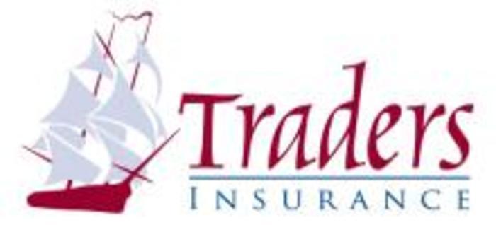 Companies We Represent   Cambridge McKnight Insurance ...