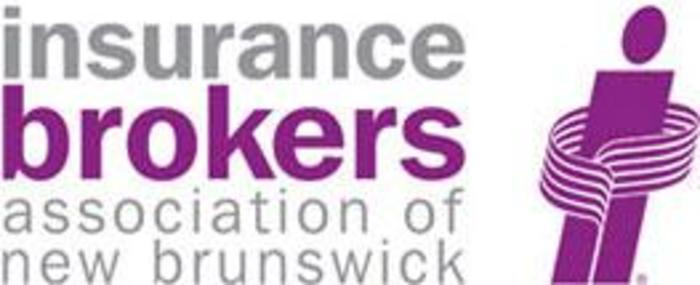 IBANB (Insurance Brokers Association of New Brunswick)