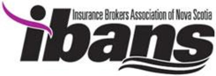 IBANS (Insurance Brokers Association of Nova Scotia)